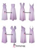 twist-and-wrap-dresses-bridesmaid