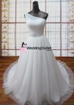 beverly-wedding-dresses-one-shoulder-princess