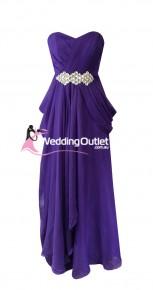 cadbury-purple-bridesmaid-dresses-I101