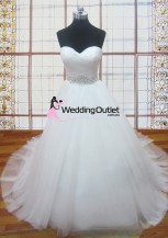 catalina-strapless-belt-crystal-princess-gowns