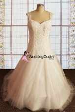 marisa-lace-wedding-dresses-sleeves-australia-styles