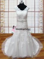 vintage-lace-wedding-dresses-custom-made-australia