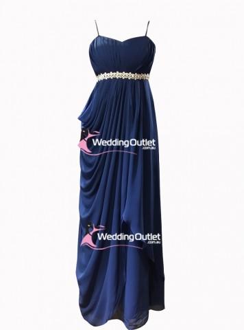 midnight-navy-blue-belt-bridesmaid-dresses-ah101-crystal