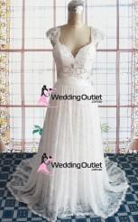 vintage-sleeve-lace-custom-made-wedding-dresses-bianca