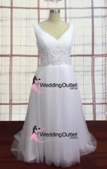 aline-simple-wedding-dresses-gowns-cheap-brooke-online