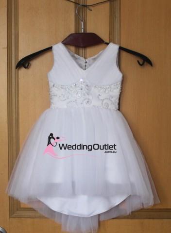 custom-made-flower-dresses-australia
