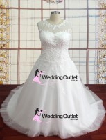 keely-sleeved-lace-bridal-gowns-austalia