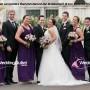purple-wedding-bridesmaid-dresses-theme-c102