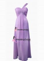 violet-purple-bridesmaid-dresses-long-length-f101