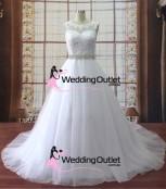 boat-neckline-lace-sash-bridal-gowns-zoe
