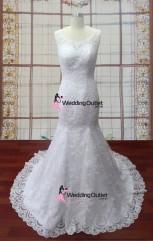 jules-vintage-lace-wedding-dresses-australia-sleeves
