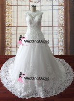 lace-high-neck-princess-ball-gown-augustina