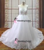 maternity-wedding-dresses-australia-mia