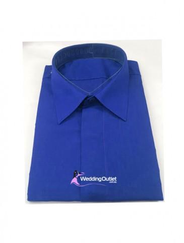 tailor-made-mens-shirt-wedding-groomsmen-blue-nz