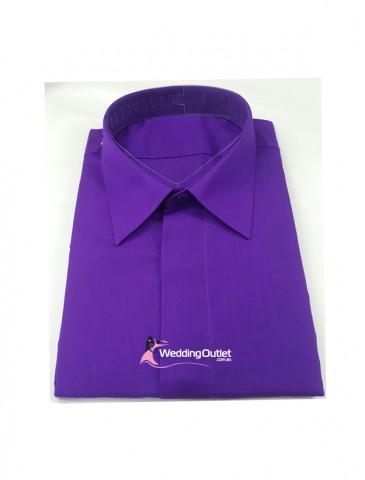 tailor-made-mens-shirt-wedding-groomsmen-purple-nz