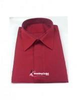 tailor-made-mens-shirt-wedding-groomsmen-red-nz