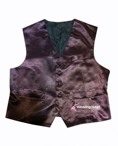 purple-mens-vest-wedding