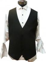 vest-men-wedding