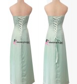 laced-up-back-bridesmaid-dresses