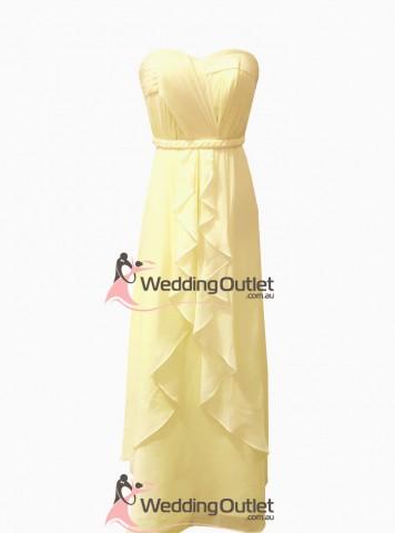 lemon-yellow-bridesmaid-dresses-ap101