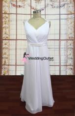 beach-wedding-dress-chiffon-skirt-kaylee