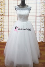princess-wedding-gown-sleeves-stephanie-australian-2