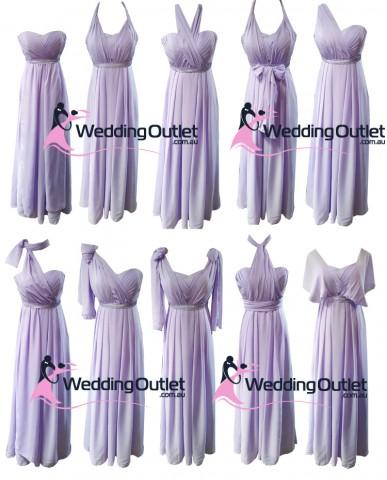 wrap-dress-convertible-bridesmaid-dresses-lavender-purple