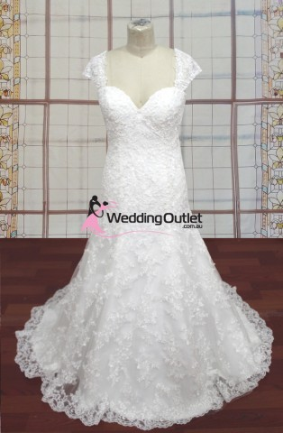 lace-custom-made-dress-sleeves-aline-riley