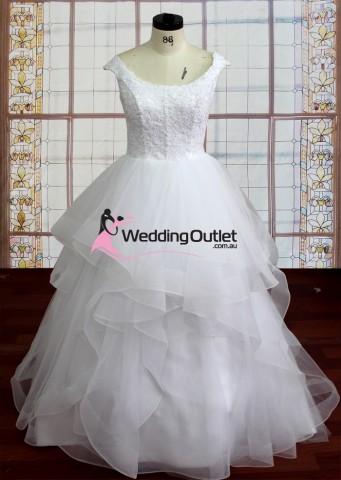 ruffle-skirt-wedding-dress-tulle-layers-aria