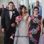 wedding-outlet-reviews-riley-cristina