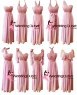 wrap-dress-convertible-bridesmaid-dresses-dusty-pink