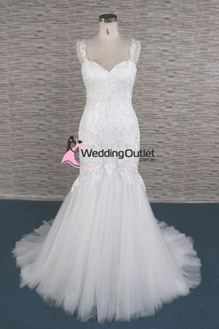 cheap-wedding-dresses-australia-nora