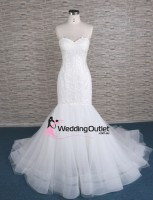 beth-mermaid-lace-wedding-gown-cheap