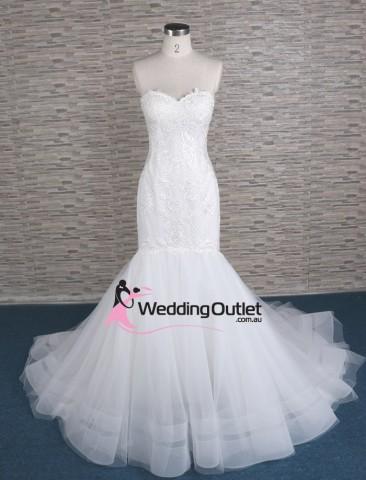 beth-mermaid-lace-wedding-gown-cheap