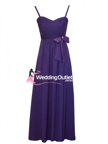 cadbury-purple-bridesmaid-dresses-P101