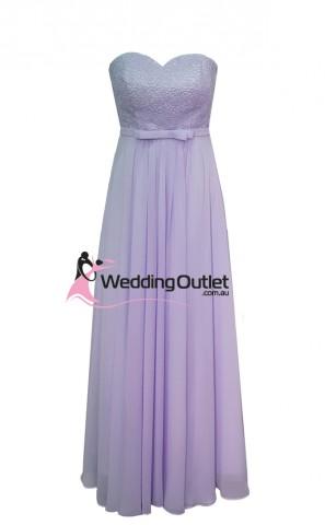 lavender-purple-strapless-lace-maxi-dress