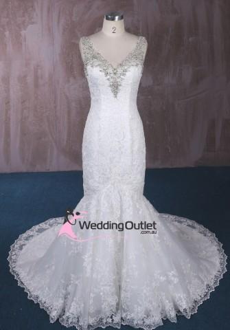 mermaid-vintage-wedding-dress-sleeves-cheap-serena1