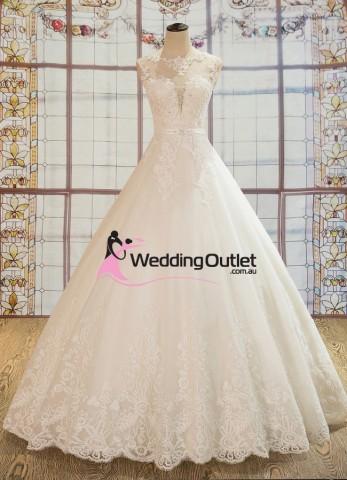 wedding-dresses-couture-cheap-australia-luna-vintage